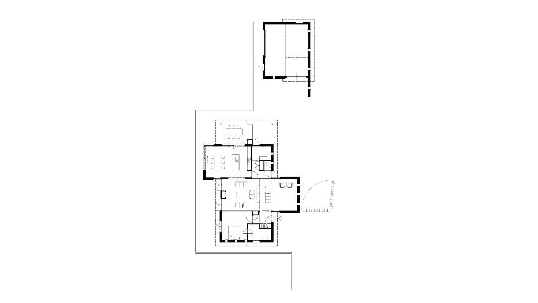 plan-2