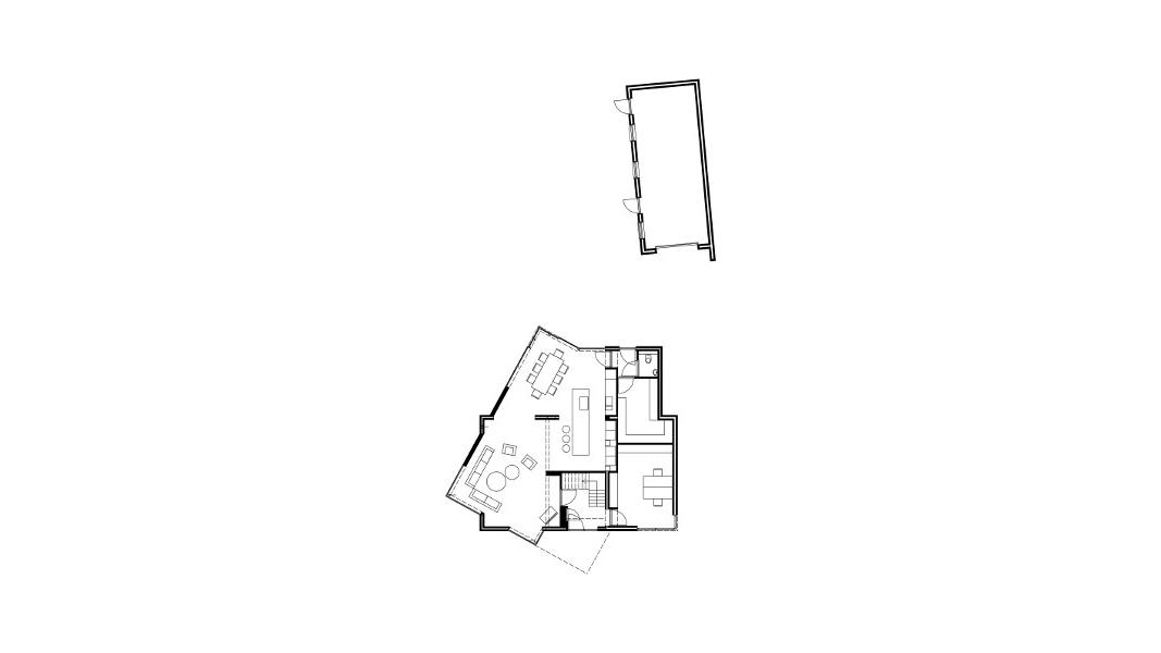 plan-1-207